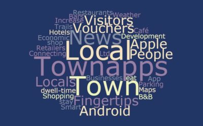 Townapps Ltd