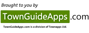 Townguideapps_logo_text2