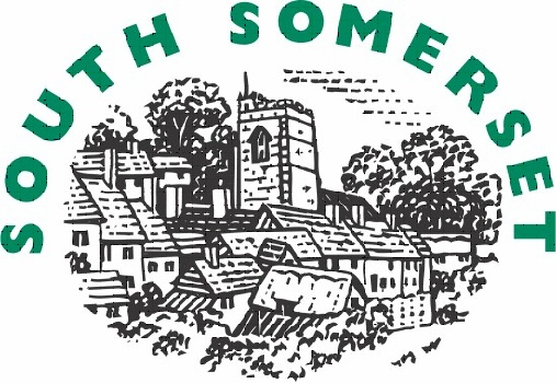 Case Studies -South Somerset Market Town- Multi Town app